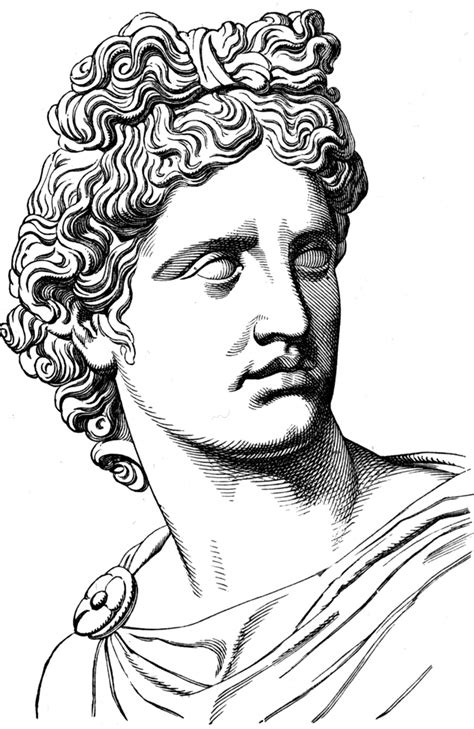 Dionysus Greek God Statue by Mythology Statue God Apollo Greek Coloring Page Memes