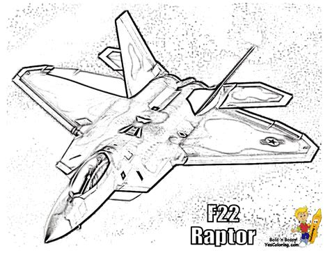 f 15 military jet coloring coloring pages
