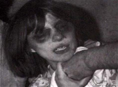 film exorcism terbaik kisah nyata yang menjadi film horor terbaik sepanjang masa