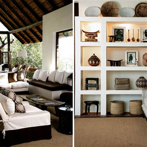 south african home decor home dzine home decor modern african interior design