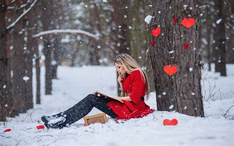 images of love in winter hd winter love wallpaper pixelstalk net