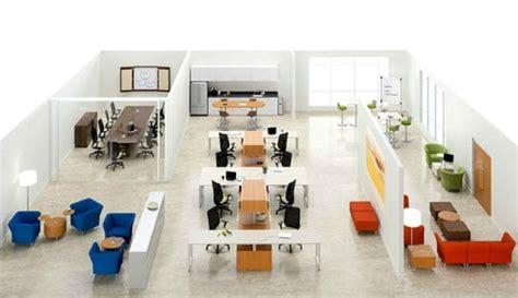 design interior di surabaya cv asmuin jaya desain interior surabaya