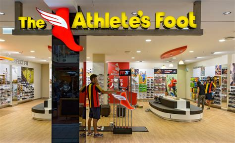 foot athlete shoe store the athletes foot store sydney nsw shoe shops in sydney
