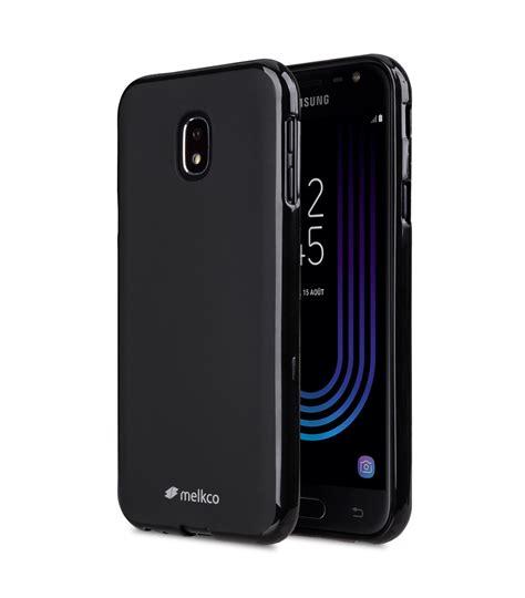 Samsung Galaxy A9 Pro Tpu Softjacket Casing Cover poly jacket tpu for samsung galaxy j3 2017 black mat