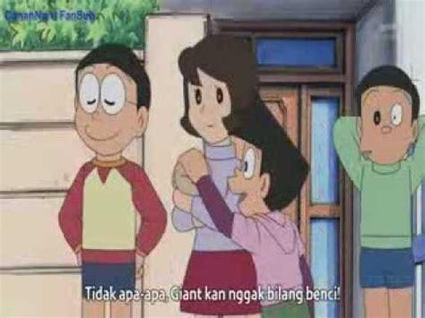 film doraemon bahasa indonesia download download doraemon bahasa indonesia shizuka dan pohon tua