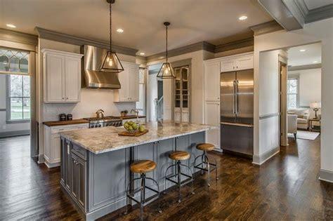warm neutral paint colors for kitchen 17 best ideas about neutral kitchen colors on