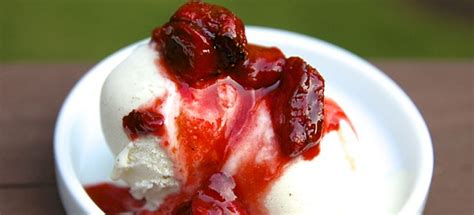 sherry strawberry sherry strawberry 15 best images about fruit tips dishes