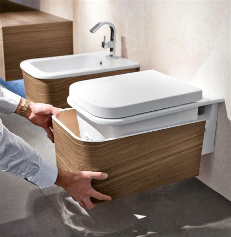 agorà mobili bagno rinnova l idea tuo bagno con la flessibilit 224 news