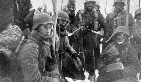 libro camarada invierno bellumartis historia militar camarada invierno libro