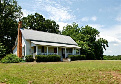 820 fortson compton road comer ga 30629 home for sale