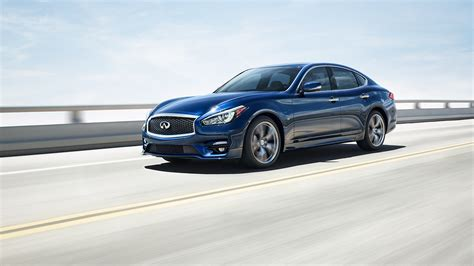 2019 Infiniti Q70 Redesign by 2019 Infiniti Q70 Release Date Price Safety Features