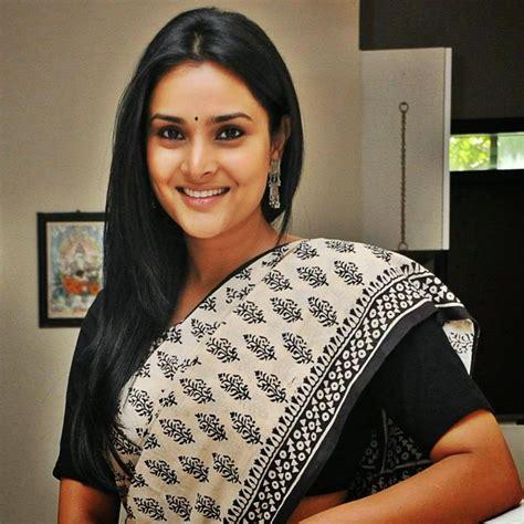 kannada film actress ramya age ramya wikipedia