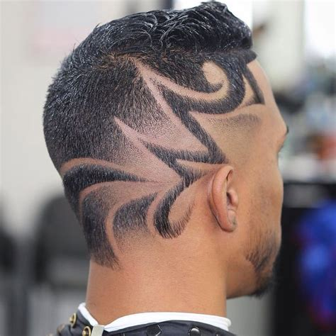 haircut track designs 248 best hair designs images on pinterest hair tattoos