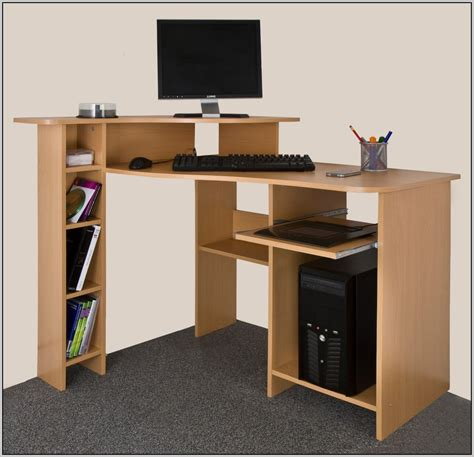 Computer Desk Argos Mission Style Desk With Hutch Uhuru Furniture Collectibles Sold Mission Style Desk With Hutch
