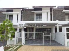 home exterior design malaysia 1000 images about front view on pinterest house