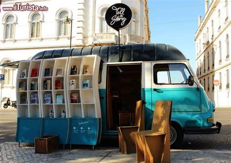 librerie internazionali roma tour tra le librerie di lisbona