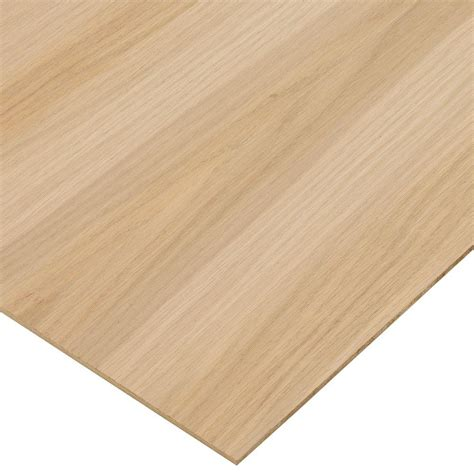 oak wood paneling 28 images plywood paneling river oak columbia forest products 1 4 in x 2 ft x 8 ft purebond