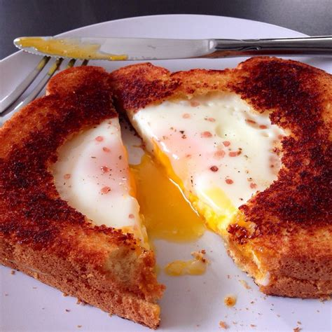 Detox Grilled Cheese by Hangover Detox With These 15 Killer Recipes