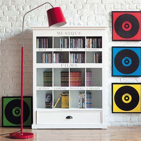 muebles cd dvd nuevos muebles para los cuartos juveniles