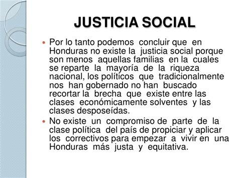 imagenes de la justicia social justicia social