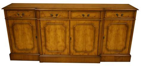 southern comfort furniture southern comfort furniture sideboards regency georgian