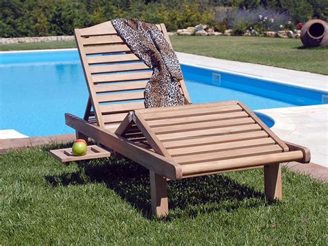mobili da giardino in teak mobili da giardino teak naturale losa legnami