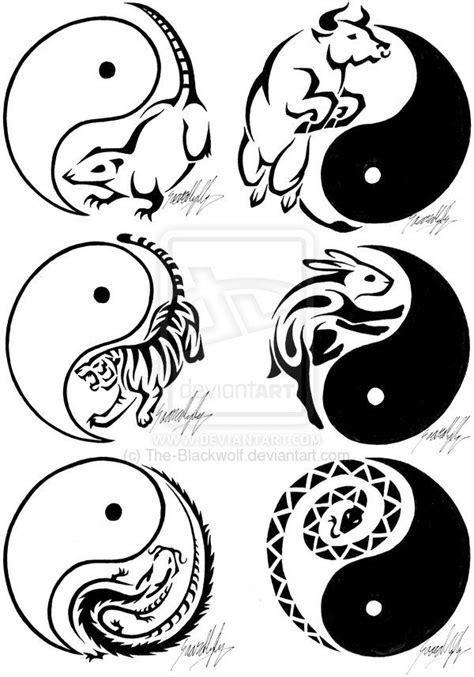 chinese tattoo creator 1000 ideas about zodiac tattoos on pinterest astrology