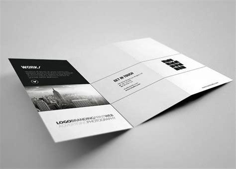 beautiful red bi fold brochure design inspiration all design beautiful red bi fold brochure design inspiration all design