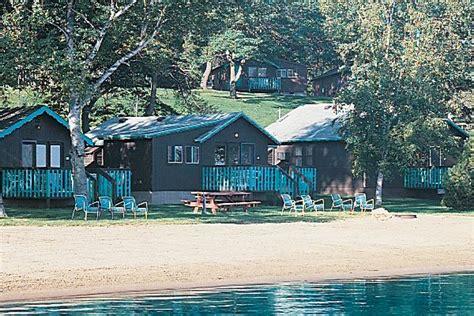 gull lake cabins gull lake cabin rentals brainerd cabins