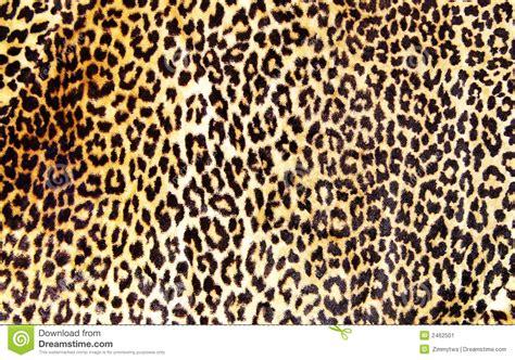 pattern photoshop leopard image gallery leopard pattern