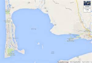 Ocean Shores Washington Map by Ocean Shores Map Www Imgarcade Com Online Image Arcade