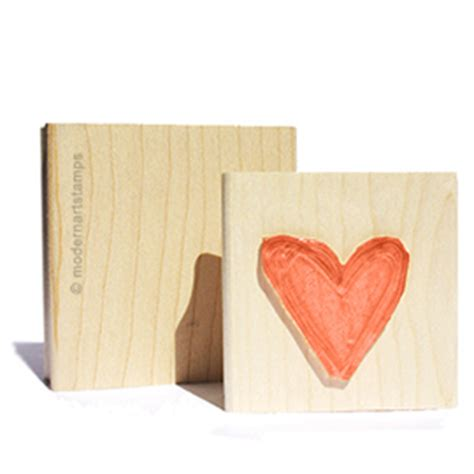 custom wooden rubber sts custom rubber sts wedding rubber sts
