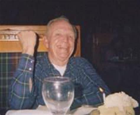 tankersley obituary clovis california legacy