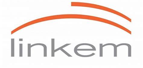 linkem modem esterno o interno modem esterno linkem come funziona settimocell