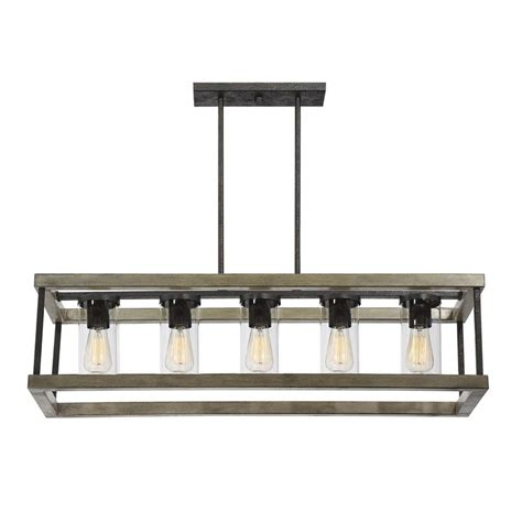 Rustic Rectangular Chandelier 1000 Ideas About Rectangular Chandelier On Chandeliers Modern Chandelier And Lighting