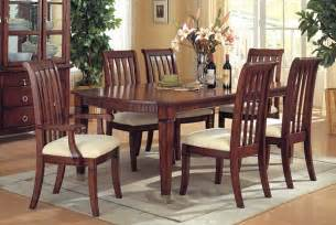 Dining Room Table And Chair Sets by Dining Room Tables Styles And Designs Modern Home Furniture