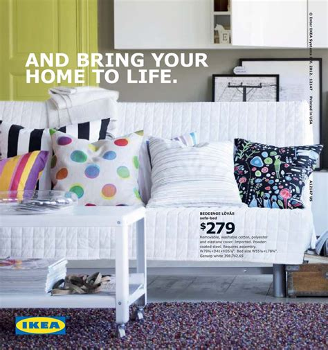 ikea catalogue 2013 ikea catalogue 2013 interior design ideas