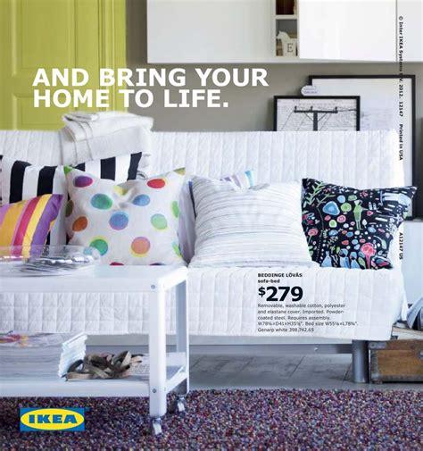 Ikea Catalogue 2013 | ikea catalogue 2013 interior design ideas