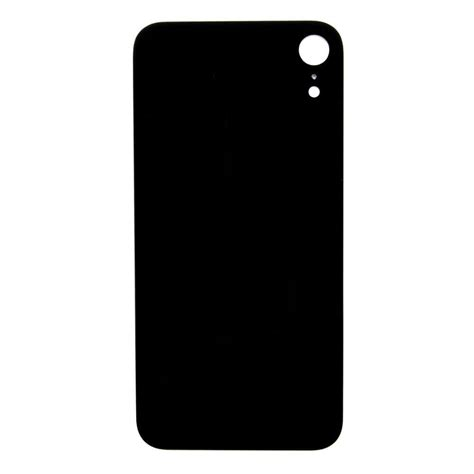 back cover glass for use with iphone xr iphone xr iphone parts by model iphone apple