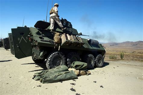 armored military vehicles lav 25 light armored vehicle military com