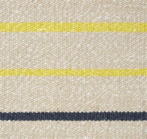 teppich schwarz gelb teppich grau gelb teppich gelb grau haus ideen patchwork