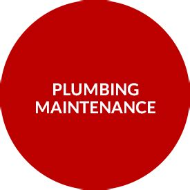Plumbing Maintenance Watergate Leak Detection And Pipe Relining Services