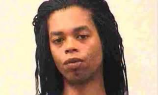 Bed Intruder Money Made Bed Intruder Sensation Antoine Dodson Arrested