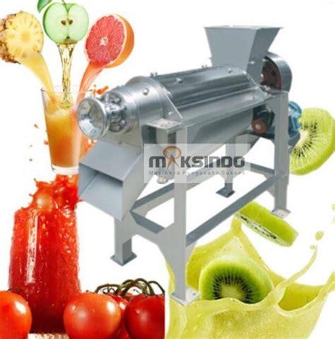 Peras Kelapa Kalo Kecil Pemeras Santan Kelapa mesin pemeras santan dan buah toko mesin maksindo