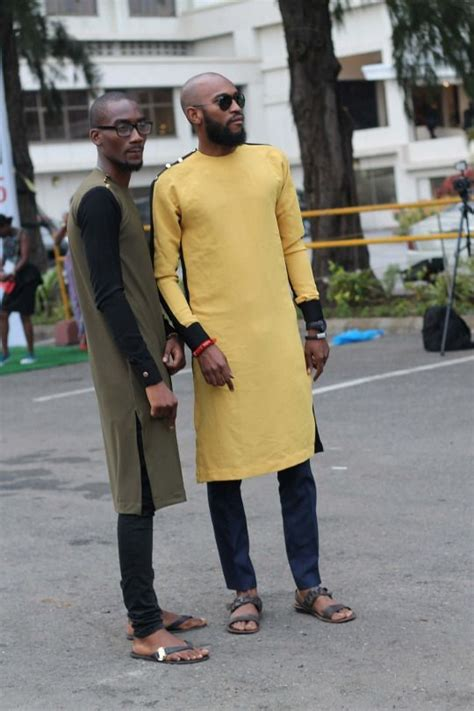 fashion styles for men nigeria men s street fashion men street and fashion on pinterest