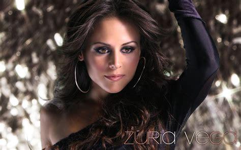 Imagenes Nuevas De Zuria Vega | telenovelas y estrellas fotos fotos de zuria vega