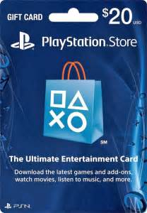 Image result for playstation network cards