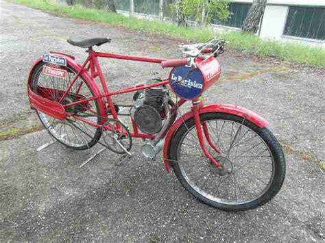 Motorrad Oldtimer Marken by Dernie Oldtimer Motorrad 1954 In V 246 Lligem Bestes