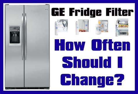keurig water filter change instructions