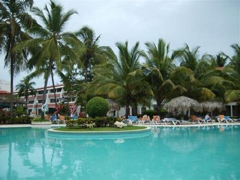 best hotels in plata plata hotels compare 43 hotels in plata